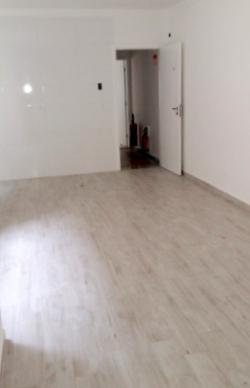 Apartamento venda Jardim Ocara Santo André
