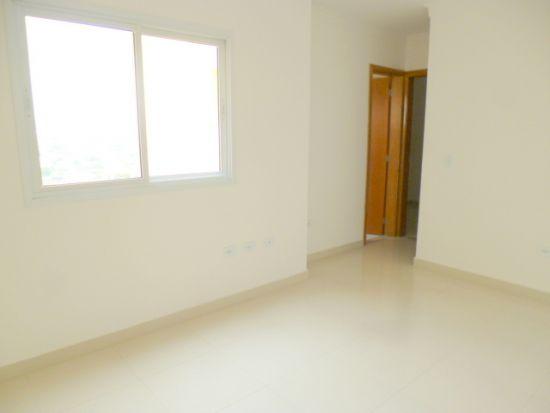 Apartamento Parque Erasmo Assunção 2 dormitorios 1 banheiros 1 vagas na garagem