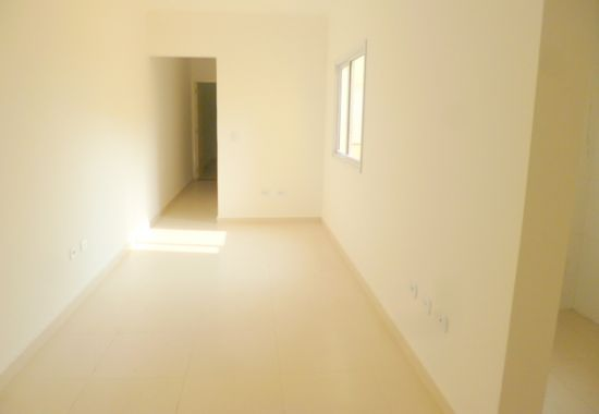 Apartamento à venda Vila Metalúrgica - 1.JPG