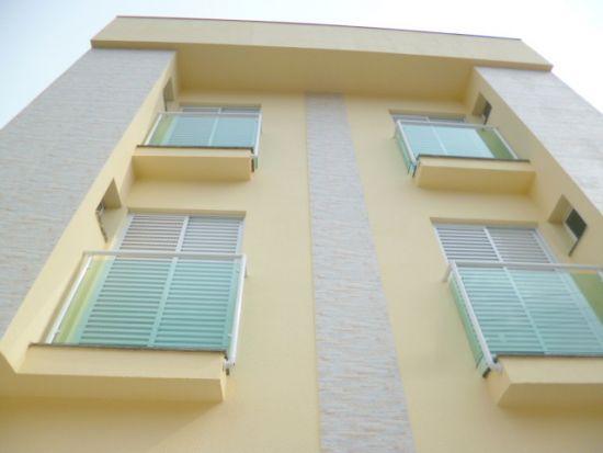 Apartamento à venda Vila Metalúrgica - 10.JPG