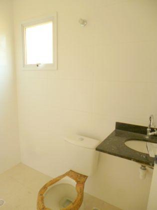 Apartamento à venda Vila Metalúrgica - 4.JPG