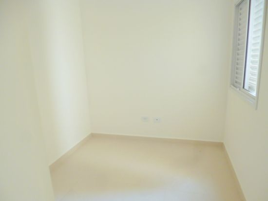 Apartamento à venda Vila Metalúrgica - 5.JPG