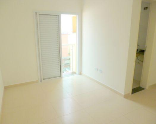 Apartamento à venda Vila Metalúrgica - 6.JPG