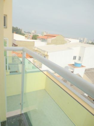Apartamento à venda Vila Metalúrgica - 8.JPG
