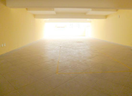 Apartamento à venda Vila Metalúrgica - 9.JPG