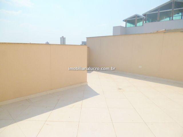 Cobertura Duplex Vila Curuçá 2 dormitorios 1 banheiros 1 vagas na garagem