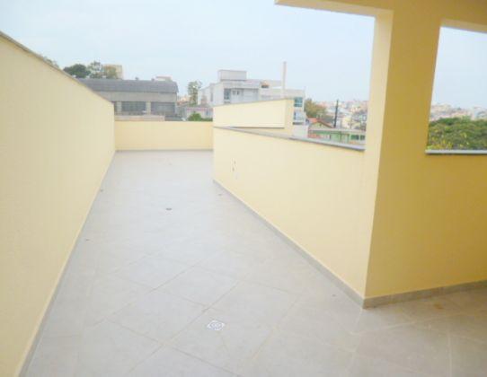 Cobertura Duplex à venda Vila Metalúrgica - 11.JPG