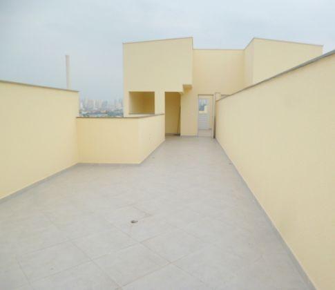 Cobertura Duplex à venda Vila Metalúrgica - 13.JPG
