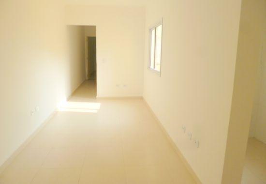 Cobertura Duplex à venda Vila Metalúrgica - 3.JPG