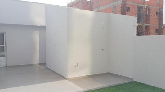 Cobertura Duplex venda Jardim Bela Vista Santo André