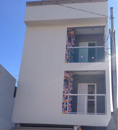 Cobertura Duplex à venda Parque Novo Oratório - 10.jpg