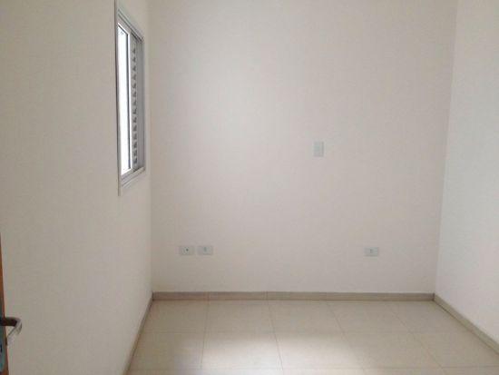 Cobertura Duplex à venda Parque Novo Oratório - 4.jpg