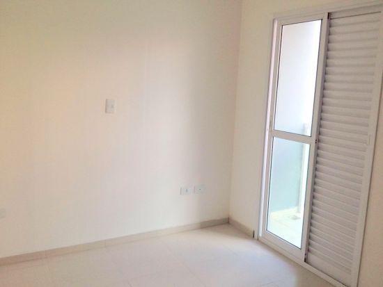 Cobertura Duplex à venda Parque Novo Oratório - 5.jpg
