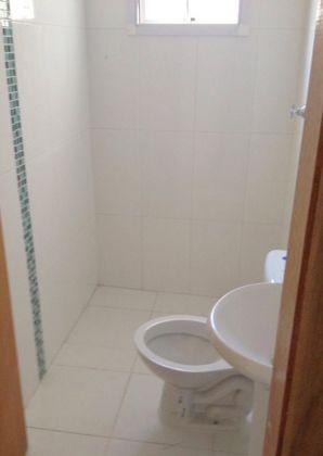 Cobertura Duplex à venda Parque Novo Oratório - 7.jpg