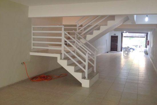 Cobertura Duplex à venda Parque Novo Oratório - 9.jpg