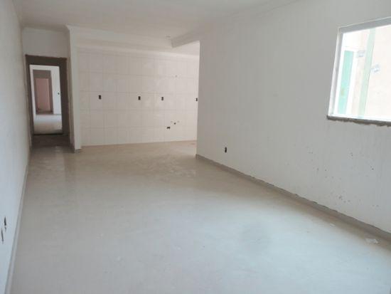 Apartamento venda Vila Pires - Referência AP2095