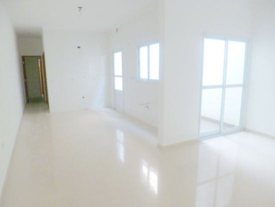 Apartamento venda Jardim Bela Vista - Referência AP2099