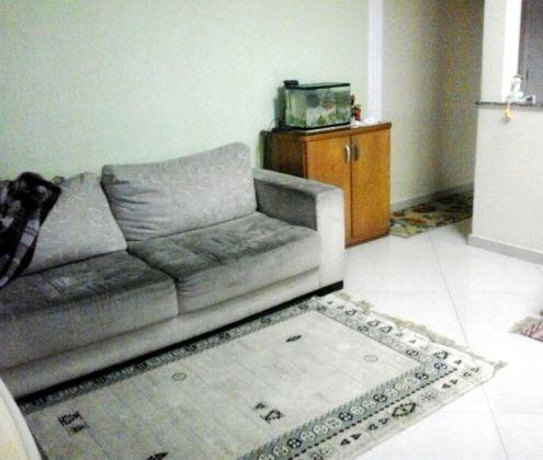 Apartamento venda Demarchi - Referência AP2103