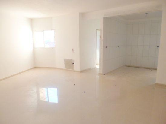 Apartamento venda Vila Linda Santo André