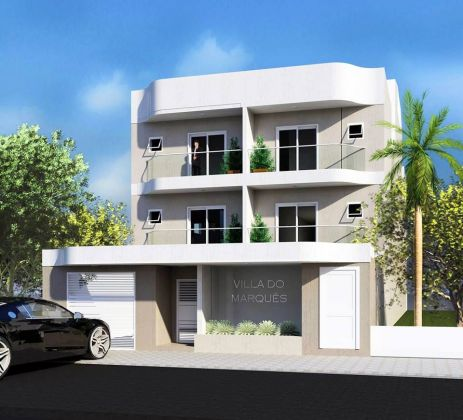 http://www.imobiliarialucro.com.br/fotos_imoveis/1925/0-001.jpg