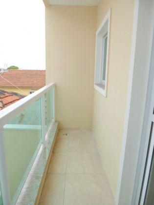 http://www.imobiliarialucro.com.br/fotos_imoveis/1925/P1110124-001.JPG