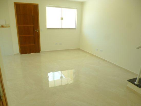 http://www.imobiliarialucro.com.br/fotos_imoveis/1940/1b.JPG