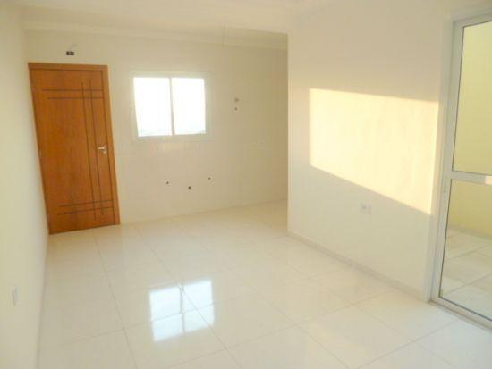 Apartamento à venda Vila Assunção - 2.JPG
