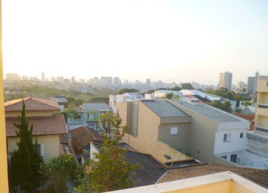 Apartamento à venda Vila Assunção - 2a.JPG