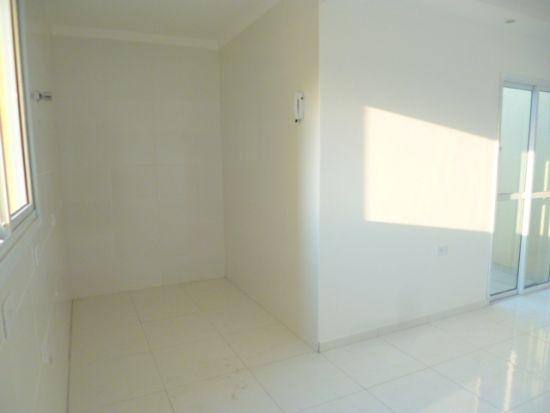 Apartamento à venda Vila Assunção - 3.JPG