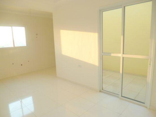 Apartamento à venda Vila Assunção - 4.JPG