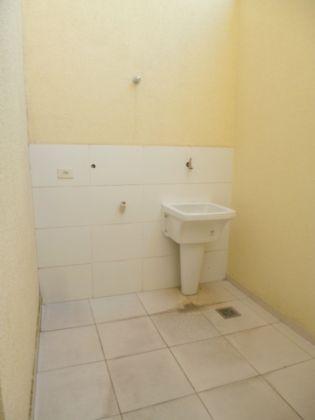 Apartamento à venda Vila Assunção - 5.JPG