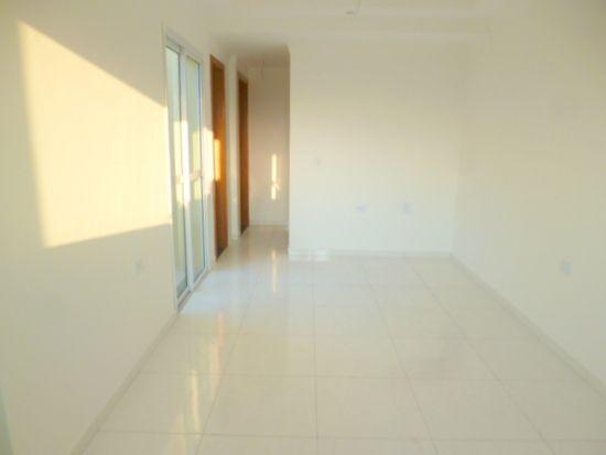 Apartamento à venda Vila Assunção - 6.JPG