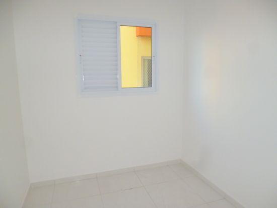 Apartamento à venda Vila Assunção - 8.JPG