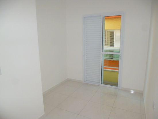 Apartamento à venda Vila Assunção - 9.JPG