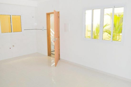 Apartamento venda Paraíso - Referência AP2134