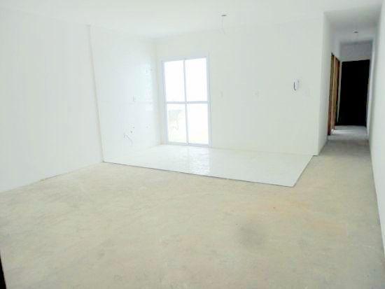 Apartamento venda Vila Pires - Referência AP2147
