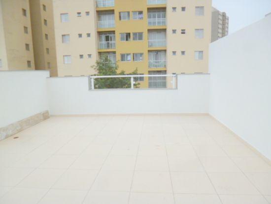 Cobertura Duplex à venda Vila Valparaíso - 10.JPG