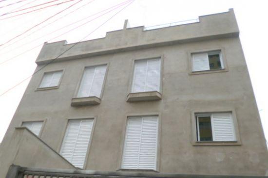 Cobertura Duplex à venda Vila Valparaíso - 11.JPG