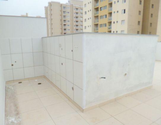 http://www.imobiliarialucro.com.br/fotos_imoveis/2042/9.JPG