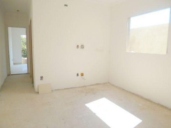 http://www.imobiliarialucro.com.br/fotos_imoveis/2044/1.JPG