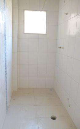 http://www.imobiliarialucro.com.br/fotos_imoveis/2044/4.JPG