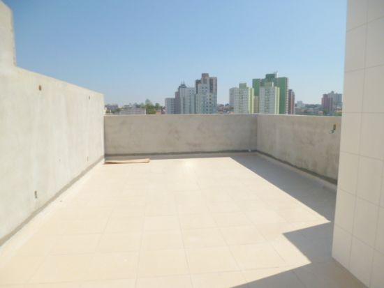 http://www.imobiliarialucro.com.br/fotos_imoveis/2045/10.JPG