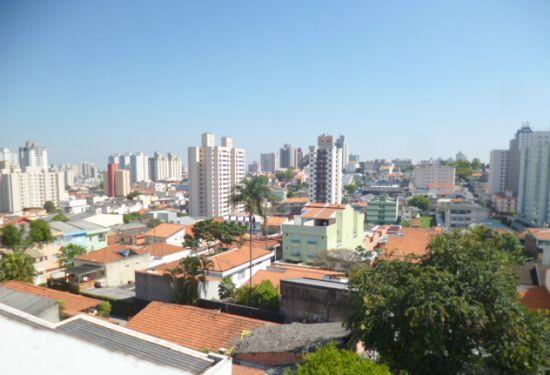 http://www.imobiliarialucro.com.br/fotos_imoveis/2045/11.JPG
