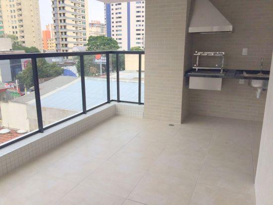 Apartamento venda Jardim - Referência AP2162