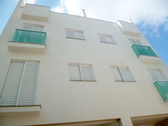 Apartamento à venda Vila Príncipe de Gales - _l.JPG