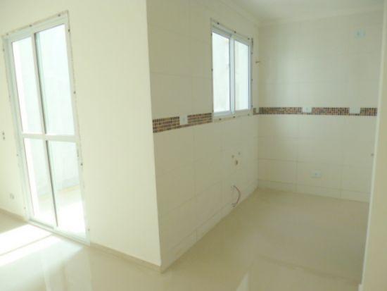 Apartamento à venda Vila Príncipe de Gales - b.JPG