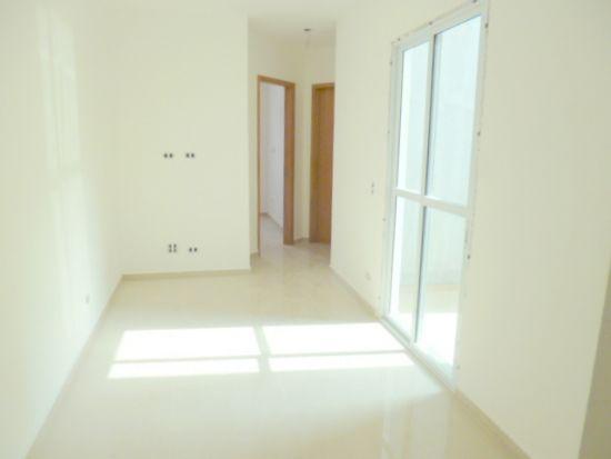 Apartamento à venda Vila Príncipe de Gales - c.JPG