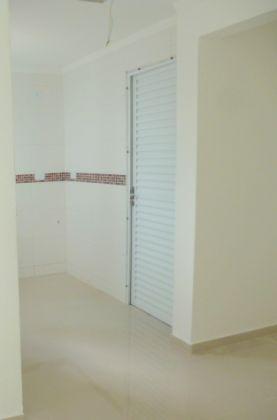 Apartamento à venda Vila Príncipe de Gales - e.JPG
