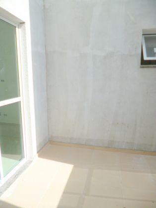 Apartamento à venda Vila Príncipe de Gales - g.JPG