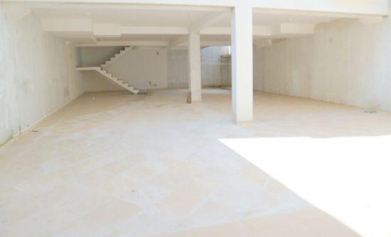 Apartamento à venda Vila Príncipe de Gales - k.JPG